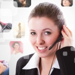 دليلك لاستخدام مواقع التواصل الاجتماعي في خدمة الزبائن