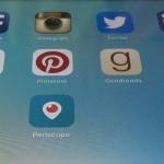 كيف تختار أفضل شبكات التواصل الاجتماعي لشركتك بطريقة استراتيجية مدروسة