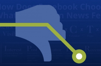 The Disaster of Facebook Reach Drop And What Page Owners ...