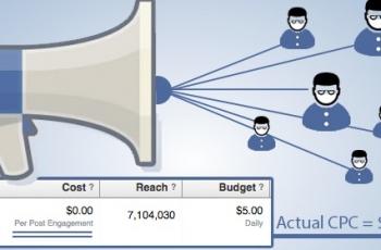 5 أسرار لجعل إعلانك على فيسبوك فعالاً أكثر بأقل سعر ...