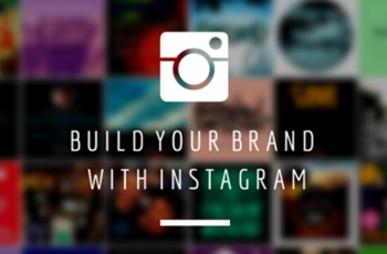 How to Increase Your Instagram Visibility: 5 Tips