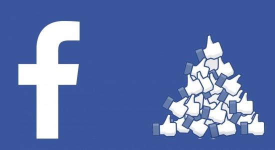 5 طرق بسيطة لزيادة المعجبين على صفحتك مجاناً!